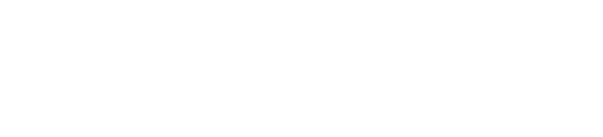 Logo - Arts Council Wales
