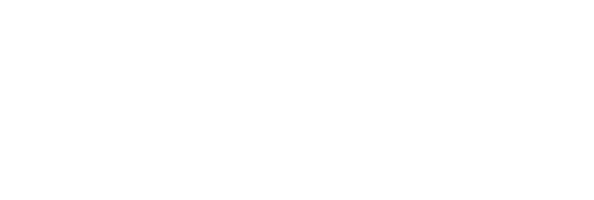 Logo - Welsh Government